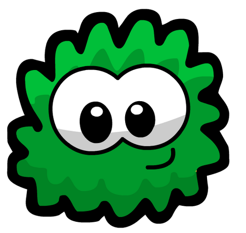 File:LightGreenFuzzy.png