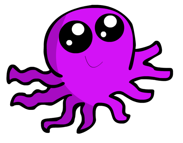File:Purple Squidster.png