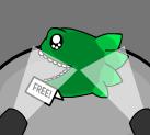 File:StegosaurusHelmet2.png