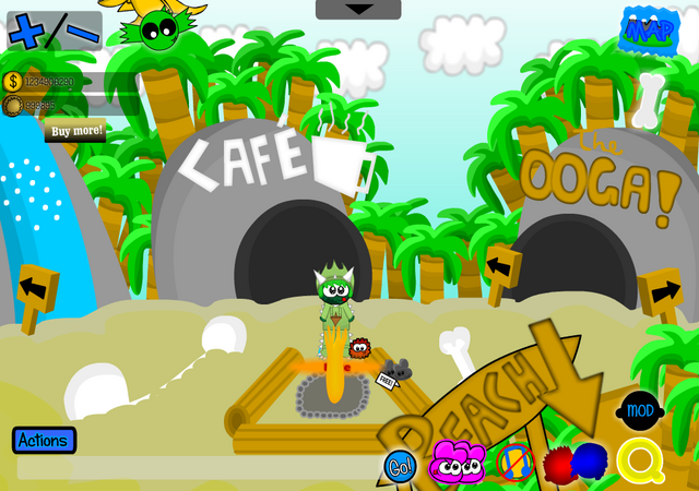 File:PrehistoricPartyTown.png