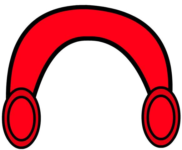 File:RedHeadphones.png