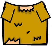 File:Torn Shirt 2.png