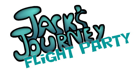 File:Flight Party.png