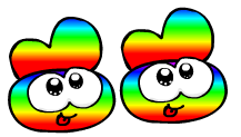 File:Rainbow Slippers.png