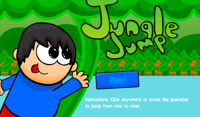 File:Jungle Jump Load Screen.png