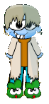 File:Dr. Blueberry pie.png