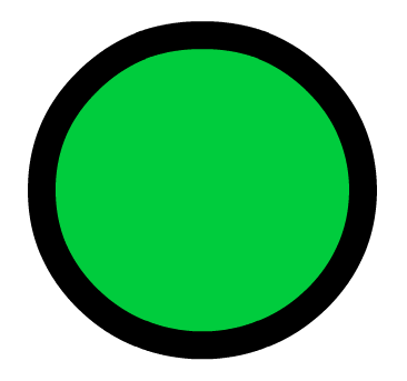 File:HairDyeGreen.png