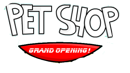 File:Pet Shop GO.png