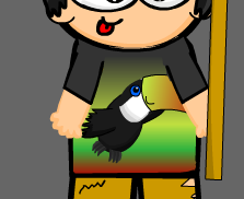 File:Toucan Tee SP.png