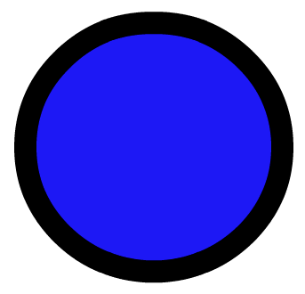 File:HairDyeBlue.png