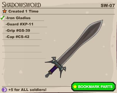 File:Espada7.png