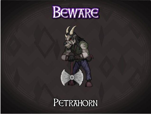 File:Petrahorn-Beware.jpg