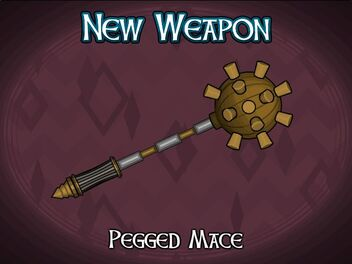 New-Weapon-Pegged-Mace