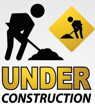 Under-construction-vector-sign7