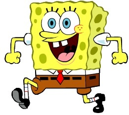 File:SpongeBob Walking.jpg