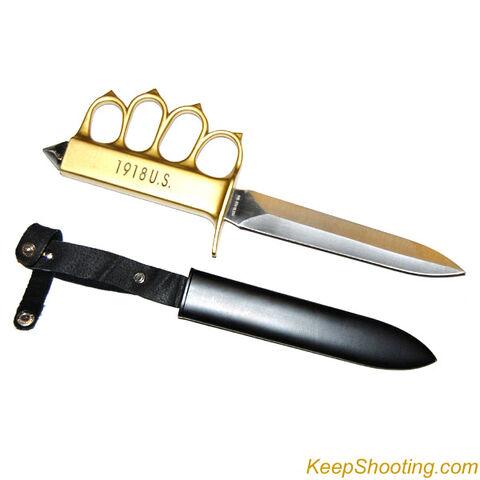 File:Trench-knife-brass-knucklesbig2.jpg