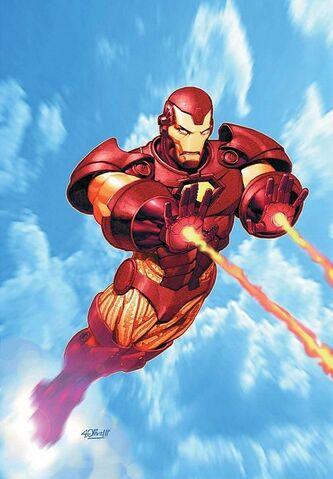 File:885537-49 iron man iron protocols 1 super.jpg