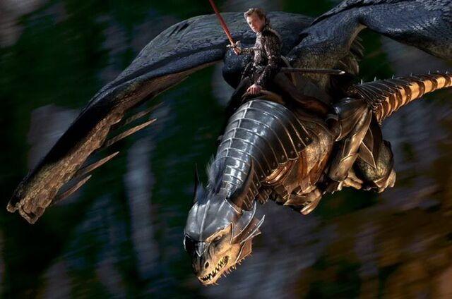 File:Eragon-and-saphira-eragon-397789-1.jpg