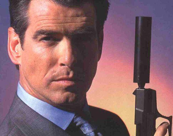 File:James bond pierce brosnan 007.jpg