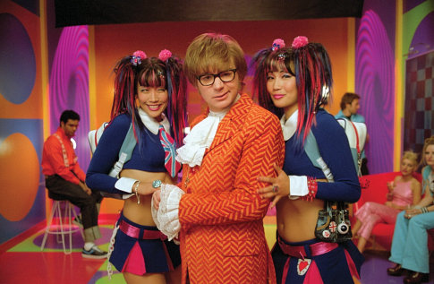 File:600full-austin-powers-in-goldmember-photo.jpg