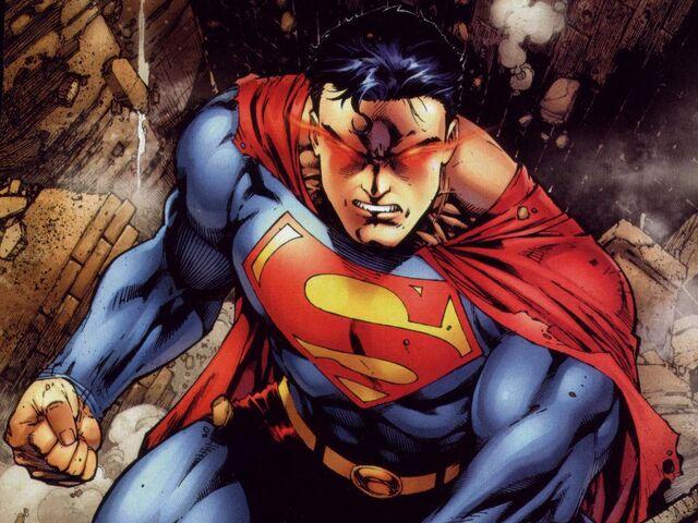 File:Superman34.jpg