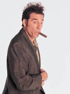 File:Kramer.jpg