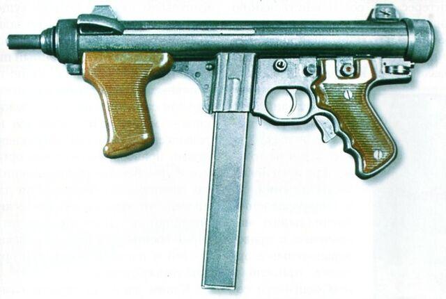 File:Beretta pm12-1.jpg