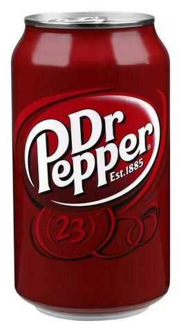 File:Dr pepper can.jpg