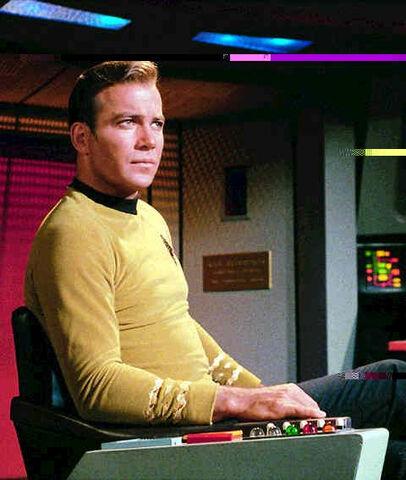 File:Captain Kirk 1.jpg