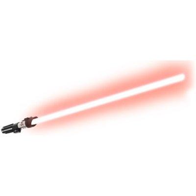 File:Lightsaber red.jpg