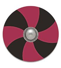File:Shields Wooden Viking Shield CA2223 8283.jpg