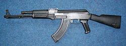 AKM-47 003