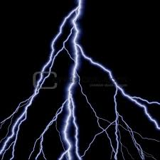 File:Thunderbolt.jpg
