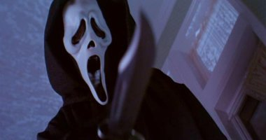 File:Ghostface.jpg