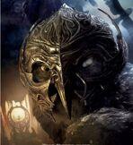 Legends-of-the-guardians9-23-10-c