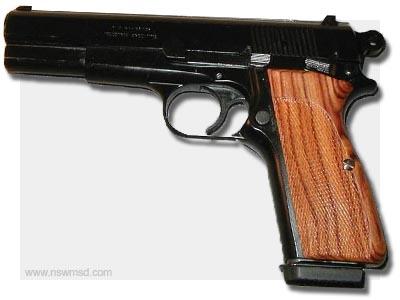 File:Browning MK2 L.jpg