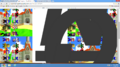 Thumbnail for version as of 18:17, December 24, 2014