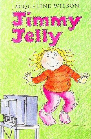 File:Jelly.jpg