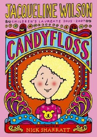 File:Candyfloss.jpg
