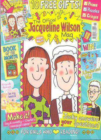 File:JACQUELINE-WILSON 11.jpg