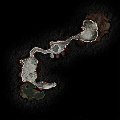 File:11-tiens-landing-quarry.jpg