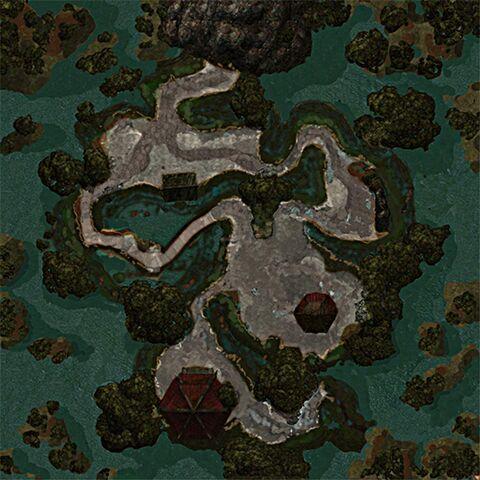 File:03-swamp.jpg