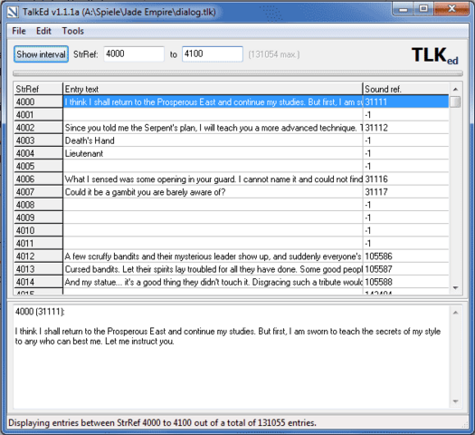 File:Talked-example.png