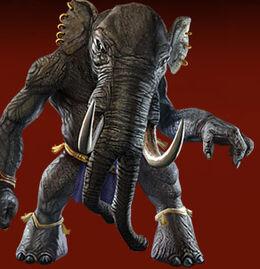 Profile elephantdemon main 292x302