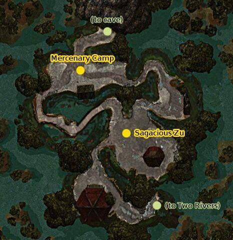 File:QuestMap-SearchForDawnStar-2.jpg
