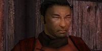 General Stone Kao