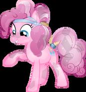 449px-Crystal Pinkie Pie