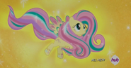 640px-Rainbow Power Fluttershy