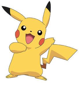 PIKACHU-pikachu-29274386-861-927