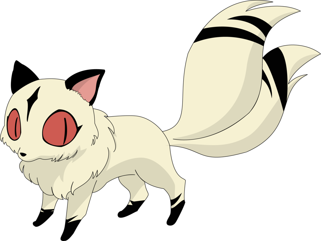 Kirara | Jaden's Adventures Wiki | FANDOM powered by Wikia